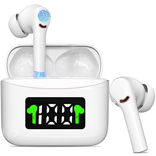 Auriculares in-ear ROYACEC