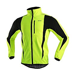 which is the best bike vest reflective in the world