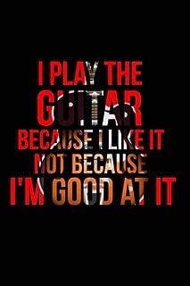 savant acoustic guitar