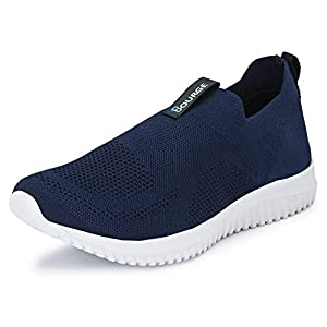 Bourge Women's Micam-103 Running Shoes