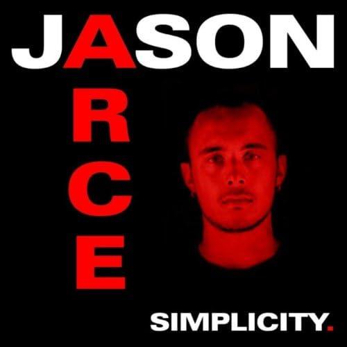 Jason Arce