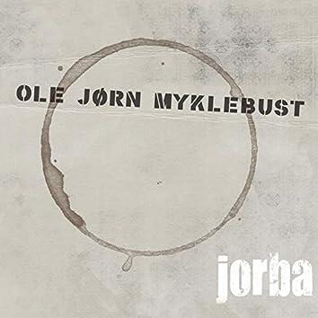 Jorba