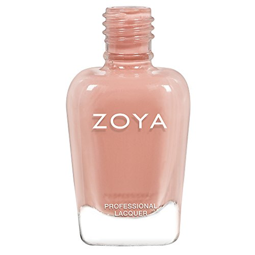 Zoya Nagellack, 15 ml, Cathy