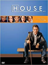 Best house md dvd season 1 Reviews