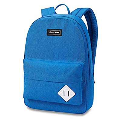 Dakine 365 Pack Backpack 21L Cobalt Blue One Size