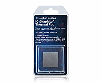 Best cpu cooling pad Reviews