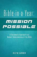 Best mission possible 2015 Reviews
