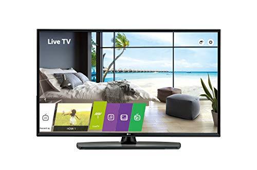 LG 43UU661H HOTEL TV 43IN
