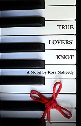True Lovers' Knot