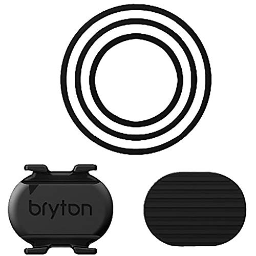Bryton Smart Cadence Sensor ANT+/BLE