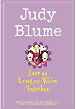 Just as Long as We're Together (Paperback) - Common