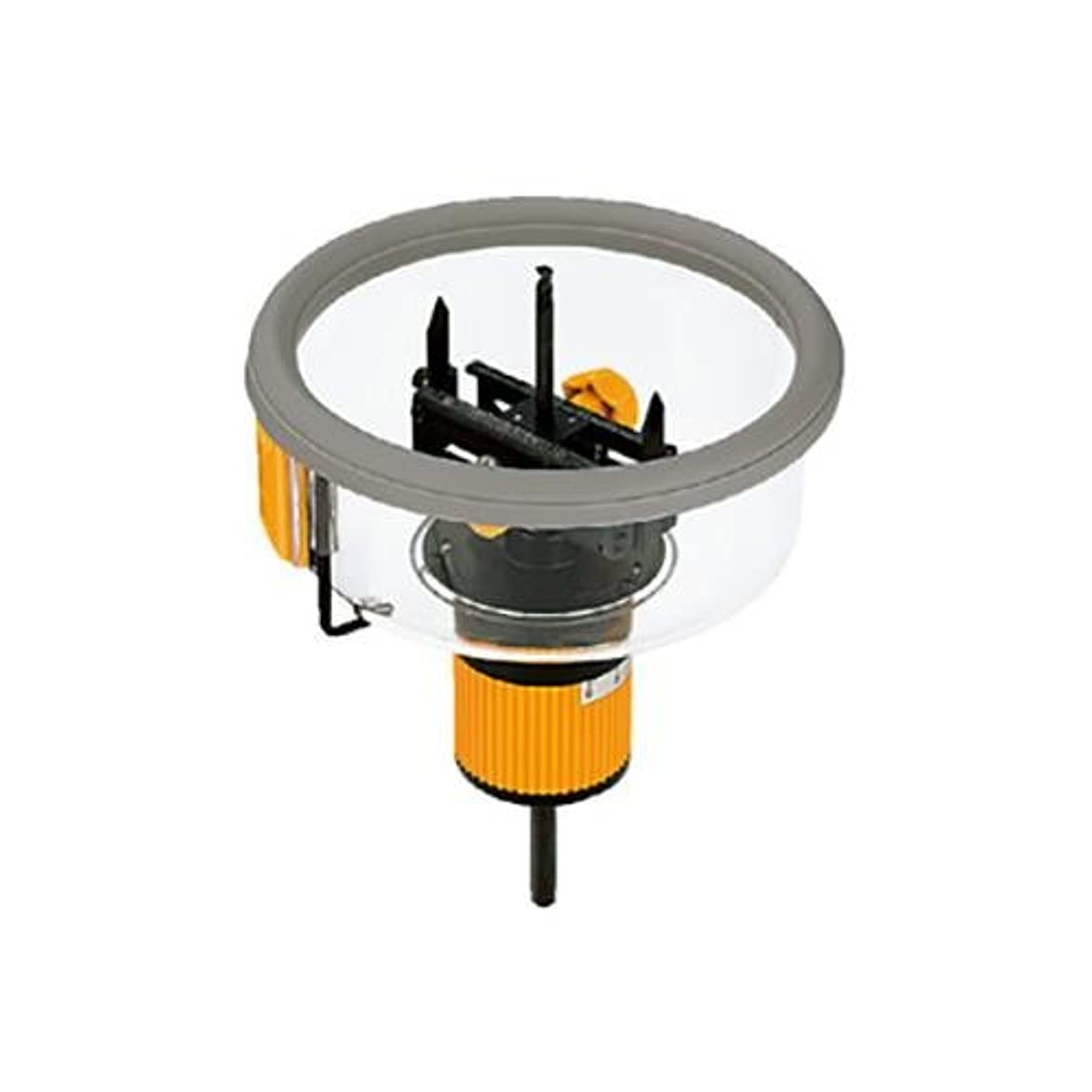 家庭教師パラメータ振動する未来工業 フリーホルソー(R) FH-150