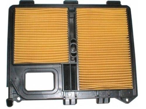 Filtre à air Honda de remplacement de qualité Compatible avec GX610, Gxv610, GX620, Gxv620 et bien plus encore