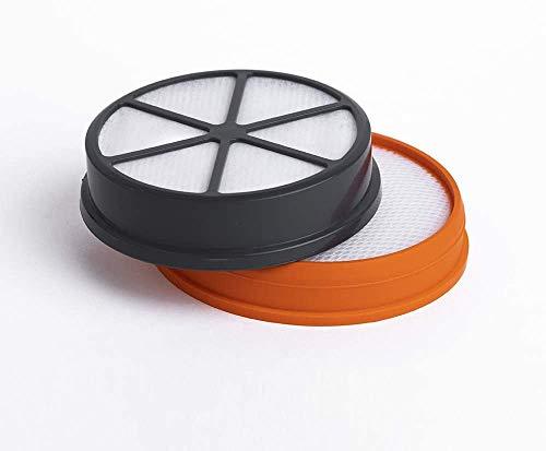 IMHORSE Kit de filtro para Vax Pre Motor y HEPA (comparado con Tipo 90) Pre & Post Motor Tipo 90 Vax Filter Kit