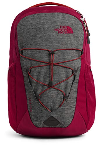 The North Face Jester Daypack voor heren