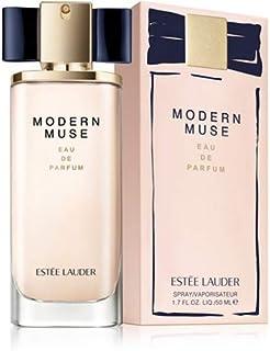 Estee Lauder Modern Muse for Women Eau de Parfum 50ml
