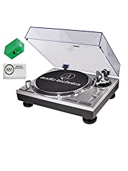 Audio-Technica AT-LP120-USB Turntable