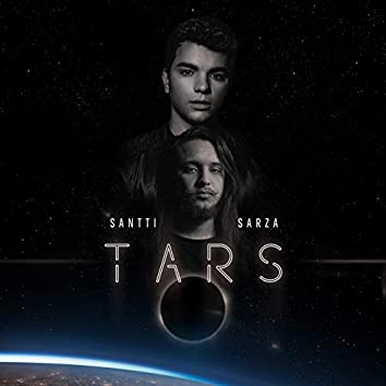 Tars (Extended Mix)