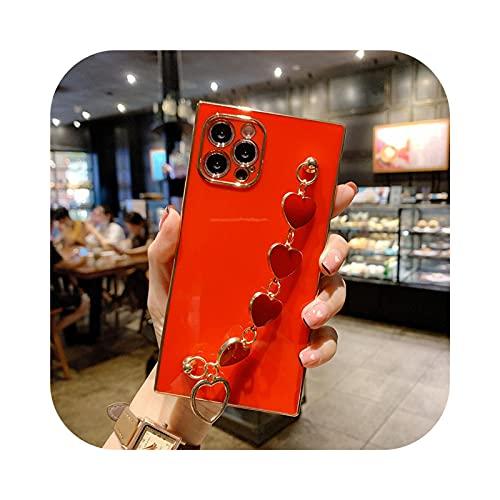 fundas iphone xr silicon;fundas-iphone-xr-silicon;Fundas;fundas-electronica;Electrónica;electronica de la marca Phone Cover