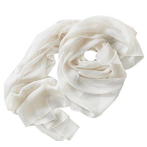 SXZHSM Zomer Zonnebrandcrème Strandhanddoek Dunne Sectie Wilde Kleur Sjaal Sjaal Sjaal 180 * 110cm sjaal