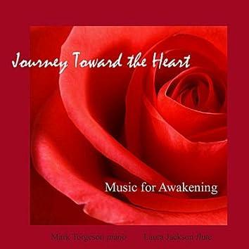 Journey Toward the Heart