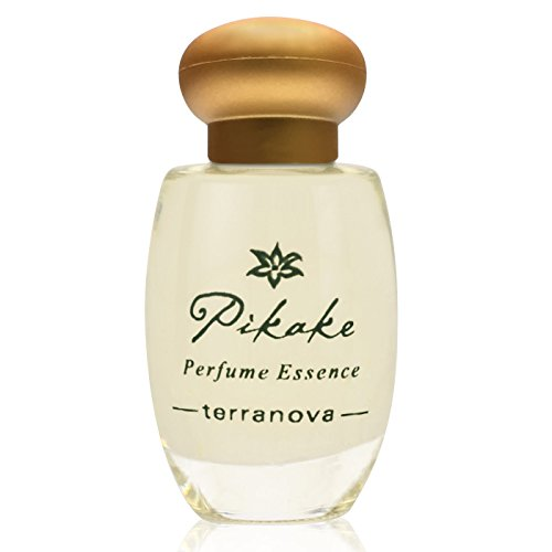 Terranova   Perfume (Pikake)