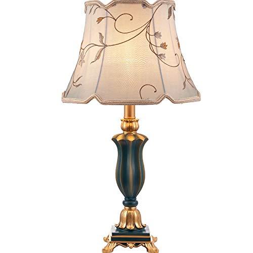 CHNOI Lámpara de Mesa Moderna Sala de Estar Dormitorio lámpara de cabecera del Hotel Club Servicio de decoración Luces de la Boda de la lámpara