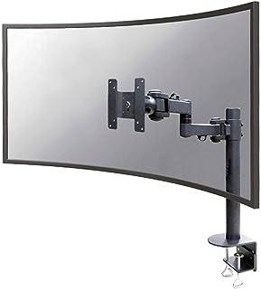 NEWSTAR Flat Screen Desk Mount Clamp