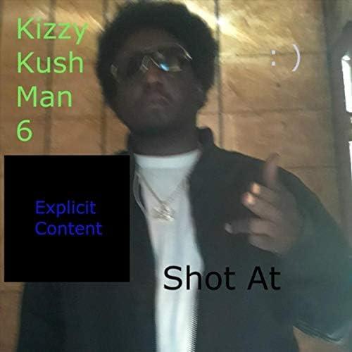 Kizzy Kush Man 6
