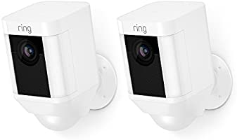 Two way talk, HD live video, motion detection