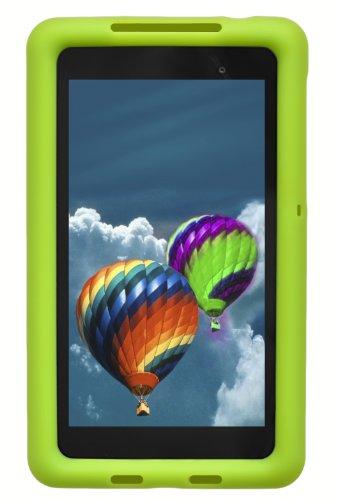 BobjGear BJGRGLNXHD07 Funda para Tablet 17,8 cm (7