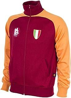 46e4562119095 COPA - Veste Retro AS Roma 1983 Scudetto