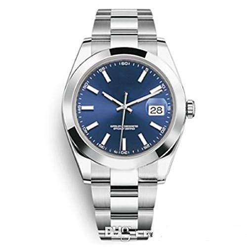 Reloj - HHBB - Para - 6975612722036