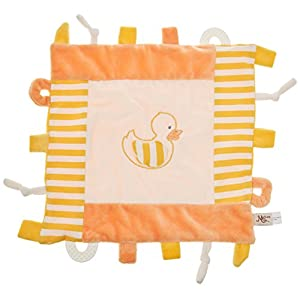 Maison Chic Travel Pillow, Bella The Butterfly