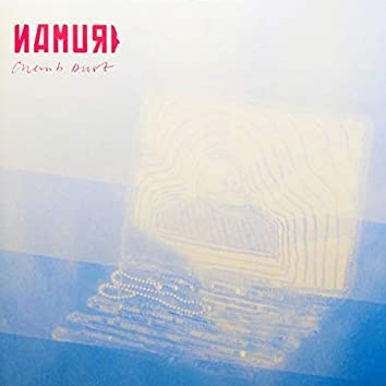 Cherub Dust