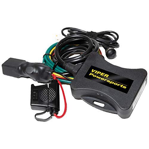 Viper VPS450 GPS tracker