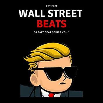 Wall Street Beats