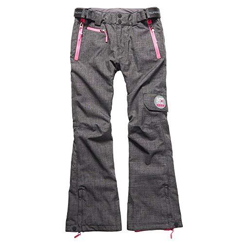 Superdry Snow Pants L