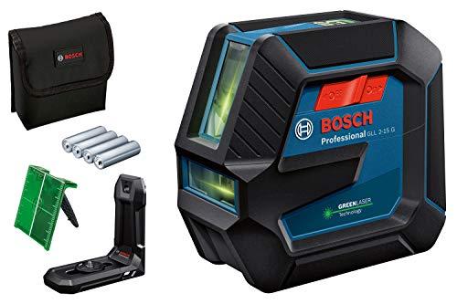 Bosch Professional Niveau Laser...