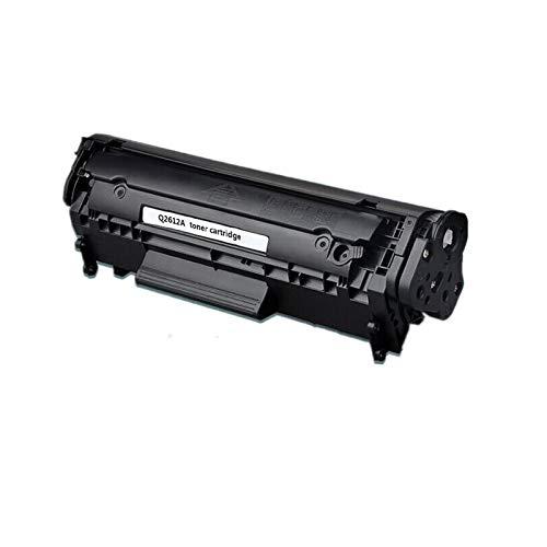 adquirir toner para impresora canon lbp2900 en línea