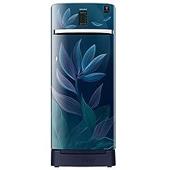 Samsung 225 L Refrigerator