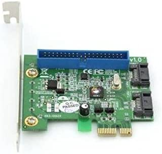GA-F2A75M-D3H NEW Gigabyte GA-F2A75M-D3H Retail Socket FM2 AMD A75 Chipset MicroATX Motherboard DDR3 SATA 6Gb//s VGA//HDMI//DVI PCIE Gigabit LAN 7.1CH HD Audio USB3.0