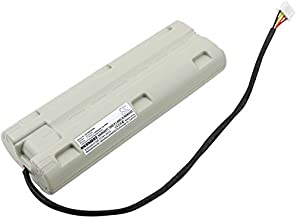 Replacement Battery for Pure Oasis Flow Part NO VL-61950