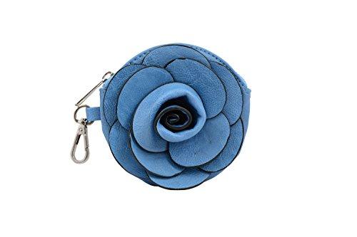 Mellow World Camellia Hb2701 Cross Body Bag, Lush Green, One Size