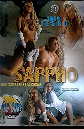 Lesbo film Lesbian movies