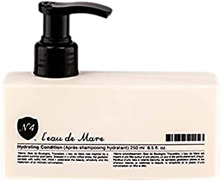 Number 4 L'eau De Mare Hydrating Condition, 8.5 oz
