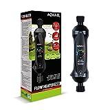 Aquael Flow Inline Aquarium Heater 500W