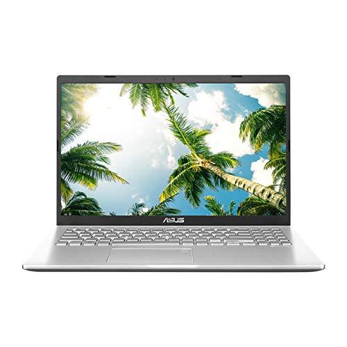 Comparison of ASUS M509DA Ryzen 7 8GB 512GB (M509DA-BQ321T) vs ASUS ZenBook Flip UM462DA (UM462DA-AI037T)