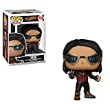 Funko 32118 POP Vinyl: The Flash: Vibe