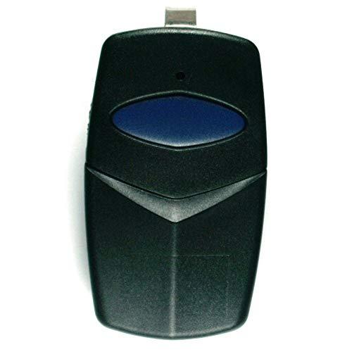 LiftMaster 61LM Comp Remote Garage Solutions 390LMD21V - Mando a distancia para...